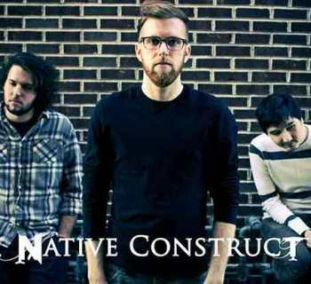 Native Construct