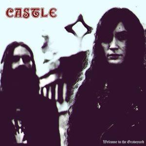 castle-cover