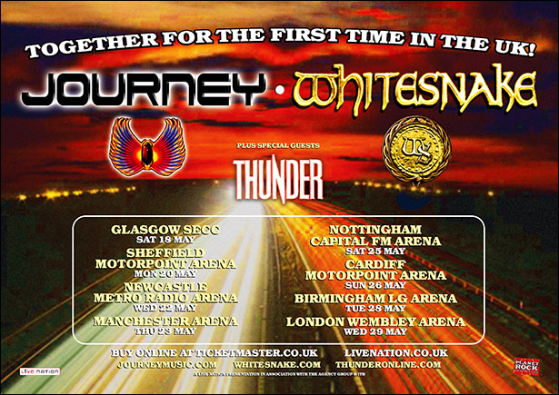 journeysnakethunderposter