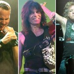 Tim-Ripper-Owens-Rudy-Sarzo-James-Kottak