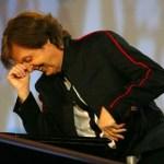 Paul-McCartney3