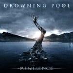 drowning-pool-2013