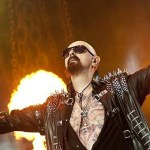 High Voltage Festival 2011 - Judas Priest