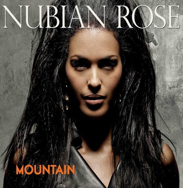 NubianRose_Mountain_cover
