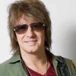 Richie Sambora Portrait Shoot