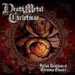 Death-Metal-Christmas