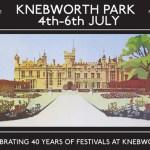knebworth2014