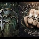 queensrycheAlbums