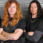 Megadeth1_byStephanieCabral1-1024x685