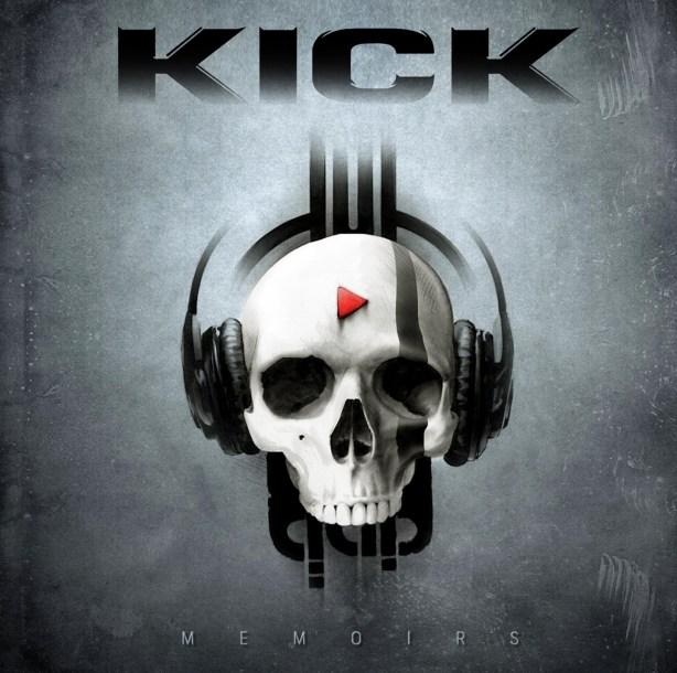 Kick_cover