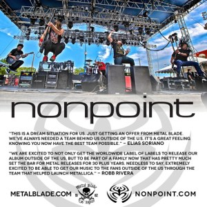 nonpoint-signing