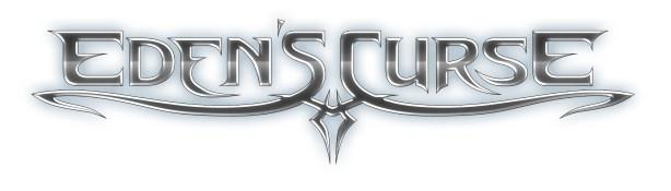 EDENS CURSE Logo