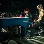 Guns-N-Roses-With-Duff-McKagan