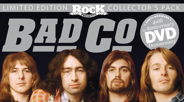 bad-co-cover
