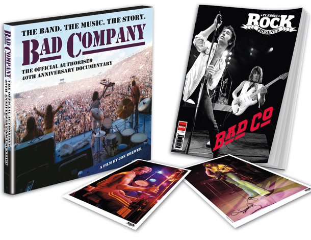 BadCo AD for Metal_NEW_Hires.indd