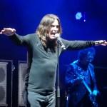Ozzy-Sabbath-SK