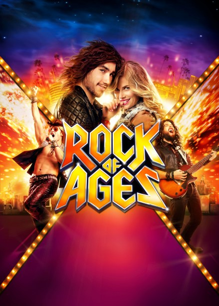 Rock-of-Ages-UK-Tour-2014
