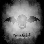 Avenged-Sevenfold-Waking-the-Fallen
