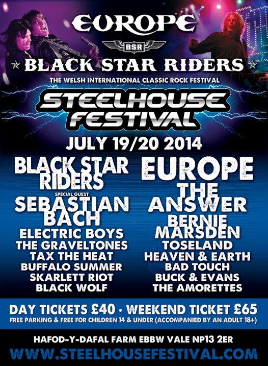steelhousefestival_poster-hr