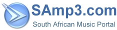 www.SAmp3.com - download free and legal South African mp3s