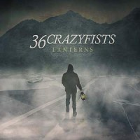 36 Crazyfists - Lanterns metalcore