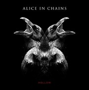 alice in chains hollow