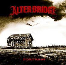 alter bridge fortress