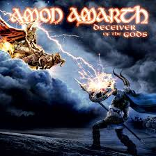 deceiver of the gods amon amarth