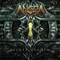 angra secret garden metal lyrics