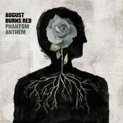 August Burns Red - Phantom anthem metalcore