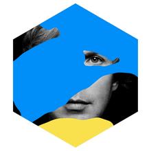 Beck - Colors music lyrics