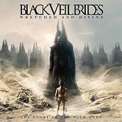 black veil brides - wretched and divine: the sotry of the wild ones