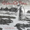 children of bodom halo of blood
