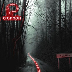 craneon - avanza