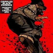 Crippled Black Phoenix - (Mankind) The Crafty Ape lyrics