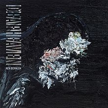 deafheaven new bermuda album