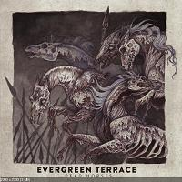 evergreen terrace dead horses