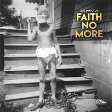 faith no more sol invictus lyrics