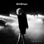 goldfrapp tales of us