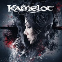 kamelot haven metal lyrics