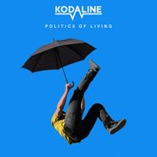 Kodaline - Politics in living