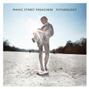 manic street preachers futurology album
