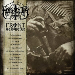 marduk frontschwein metal lyrics