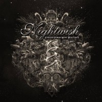 nightwish endless forms most beautiful metal lyrics