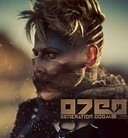 Otep - Generation doom metal lyrics