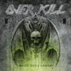 overkill white devil armory album