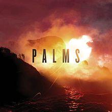 palms album