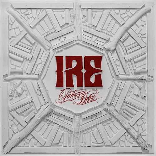 parkway drive ire lyrics metal album