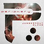 periphery juggernaut alpha letras canciones
