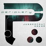 periphery juggernaut omega songs lyrics
